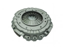 Genuine Parts Dongfeng Truck Clutch Cover and Disc Assy 4936133 C4936133 1601Z56-090