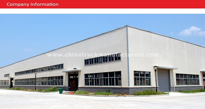 Shandong Chengda Trailer Manufacturer Co.,Ltd. established in 2005 is one of the qualified manufacturers of various trailers. Integrated production, scientific research & development and professional sales teams, all those advantages can provide the full service of trailers, semi-trailers, tractor head, dump truck, engineering machinery and trailer parts, our company is a leading provider in this industry, with annual export value reaching above 50million dollars and revenue almost 600 million yuan RMB.With high standard machinery and automatic equipment, powerful R&D team and elite sales team, We have built a long business relationship with many world famous enterprises such as SINOTRUK、SHACMAN、FAW、DFAC、XUGONG Group、LIUGONG Group、SEM Group etc. Besides mature after-sale systems, we can meet different needs of customers both home .