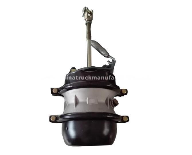 Heavy duty dump truck air brake chamber used semi trailer