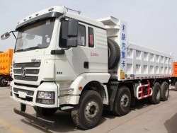 china 40 cube tipper truck