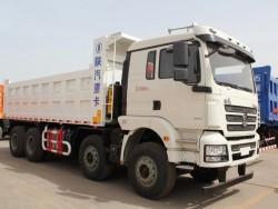 china 40 tonne dump truck