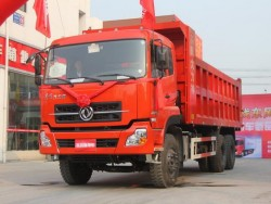 china 25 tonne tipper truck
