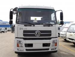 china 16 ton tow truck