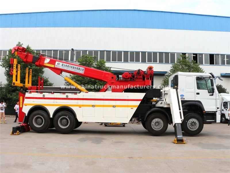 china 85 ton rotator tow truckrollback tow truckschina rollback tow trucks suppliers. Black Bedroom Furniture Sets. Home Design Ideas