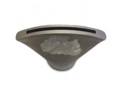 BC2179 Street Flush Fan Spray Nozzle