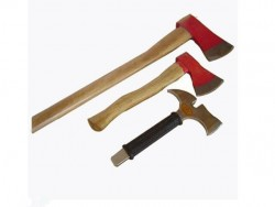 FIRE FIGHTING FIRE AXE