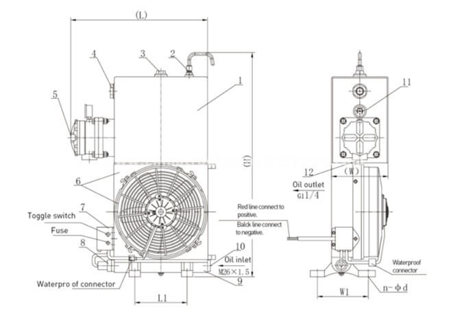 throttle and pump co<em></em>ntrol lever co<em></em>ncrete mixer truck parts