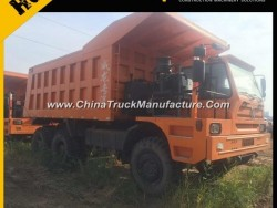 Beiben 6X4 290HP Dump Trucks for Sale