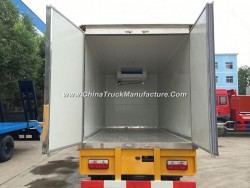 4 Ton Light Cargo Truck/Light Lorry for Sale/Trucks/Tipper Truck/Dump Truck Price/Dump Truck Price/T