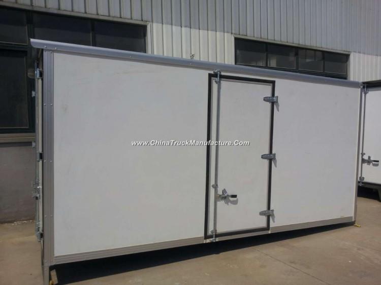 FRP GRP Fiberglass Glassfiber Panel for Truck for sale_Cheap