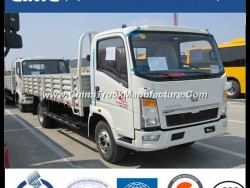Flatbed Trucks for sale_Flatbed Trucks Price Cheap - China