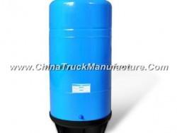 High Quality 5g Metal High Pressure Storage Water Tank