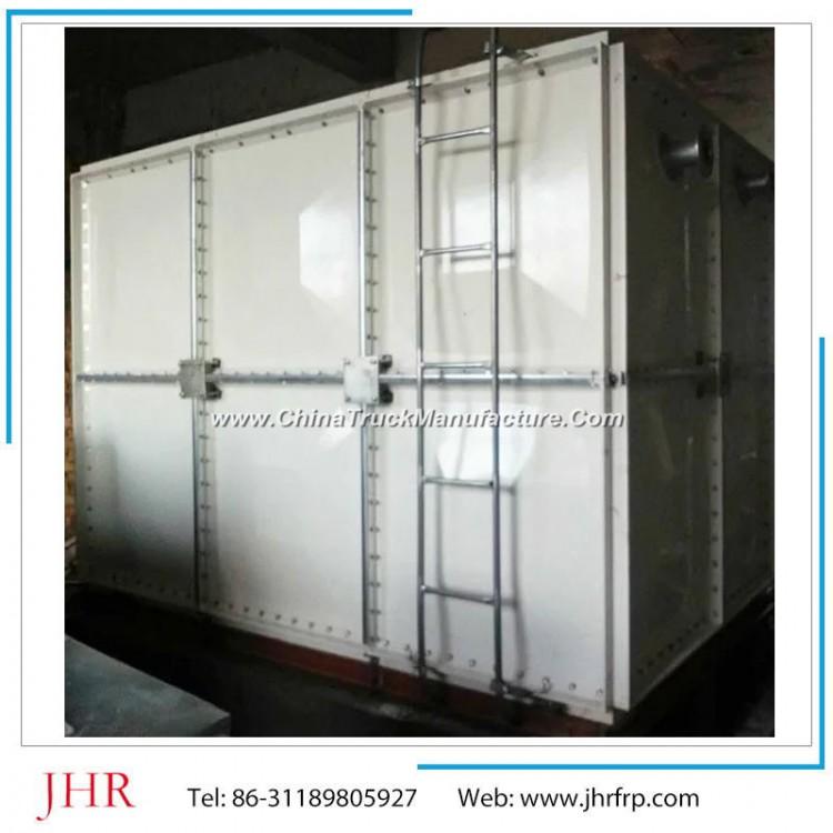 Frp Grp Fiberglass Hot Water Storage Tank For Sale Cheap