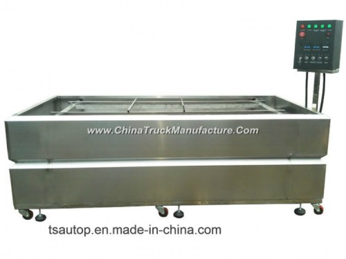 Tsautop Hydro DIP Tank for Hydro Water Transfer Paper