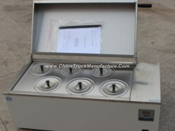 Water Tank (water bath with lid) for sale_Cheap Price - China Truck