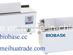 Biobase Constant Temperature Water Tank
