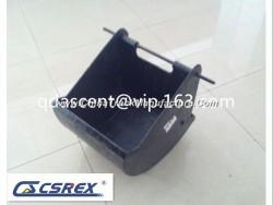 Cast Iron Water Tank/Water Vat/Pot/Kong/Urn/Earthen Jar Castings