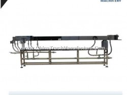 Drinking Straw Making Machine Water Cooling Tank (XG Series)