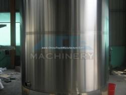 Stainless Steel Liquid Ammonia Storage Tank (ACE-CG-T4)