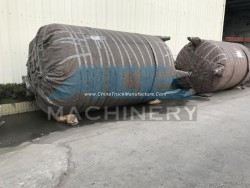 Stainless Steel Storage Tank in Stock (ACE-CG-2A)