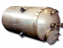 Vacuum Tank/ Stainnless Steel Vacuum Tank (ACE-CG-T9)