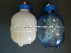 RO Water Tank 50g to 200 G Plastic and Metal