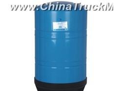 Metal Watar Tank 5 Gallon for RO Water Filter Set