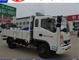 Light Cargo Truck for Sales in Pakistan with Good Price