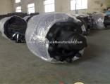 13t BPW Axles Wheel Type