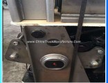 Semi Trailer Mechanical Suspension with Leaf Spring Kit/Assembly