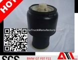 Air Bag for Suspension BMW Gt F07 F11 Rear