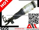 Air Suspension Air Bag for Hyundai KIA