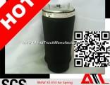 Air Bag for Suspension BMW X5 E53 Rear 37126750355 37126750356