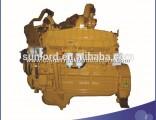 Deutz F6L912 Diesel Engine on Sale