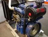 Diesel Engine, Generator Engine, Explosion Proof, Hot Sale