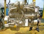 321kw Water Cooling Cummins Diesel Generator Engine Nta855-G