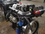 4cylinders Diesel Motor, 4cylinders, Diesel Engine