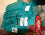 563kw Water Cooling Cummins Diesel Generator Engine Kta19-G4