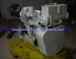 Cummins 6CTA8.3-GM Engine Used for Genset