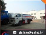 Cheap Oil Transport Truck
