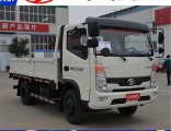8 Tons Lcv Lorry Commercial/Light/Flat/New/Medium/Flatbed/Hot Sell/Truck
