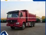 Sinotruk Tipper HOWO Sinotruk Dump Truck 371 Price for Ghana