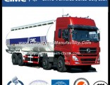 Dongfeng 6*4 Cement Tank Truck 20-25m3 for Sale