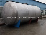 Large-Size Outdoor Storage Tank Series