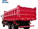 2018 Heavy Duty 50ton Tipping Trailer/Dump Truck for Sale