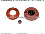 Caliper Tappet& Boot Kit Knorr Universal Brake Caliper Repair Kit Truck Trailer Spare Parts for