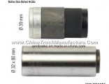 Caliper Pin &Bush Knorr Universal Brake Caliper Repair Kit of Truck Trailer Spare Parts for Truck