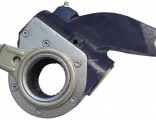Brake Part-Truck & Trailer Automatic Slack Adjuster with OEM Standard 80008