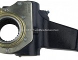 Brake Part-Truck & Trailer Automatic Slack Adjuster with OEM Standard 80000