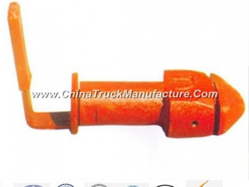 Semi Trailer Parts / Twist Container Lock for Sale for